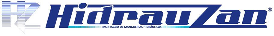 logo Hidraunzan